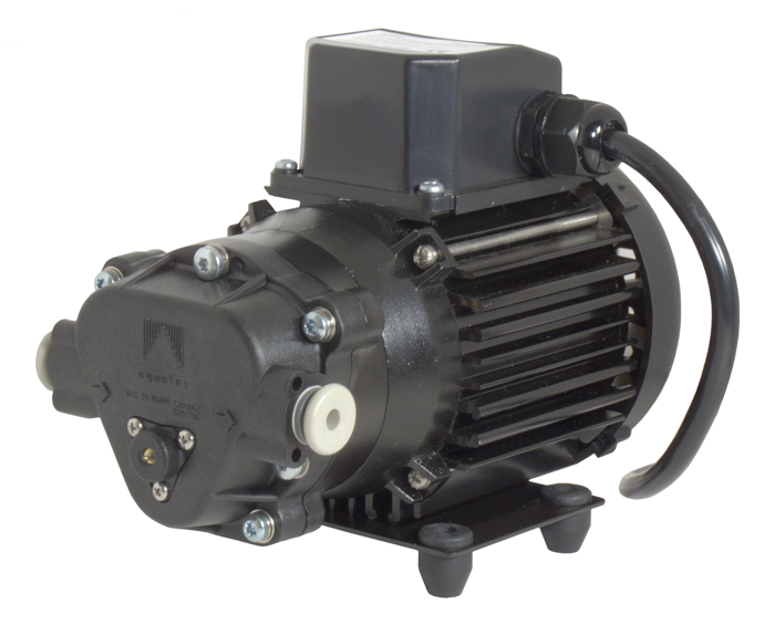 Flojet 416912 multi chamber diaphragm pump 230v150 60hz 416912 multi chamber diaphragm pump 230v150 60hz ccuart Choice Image