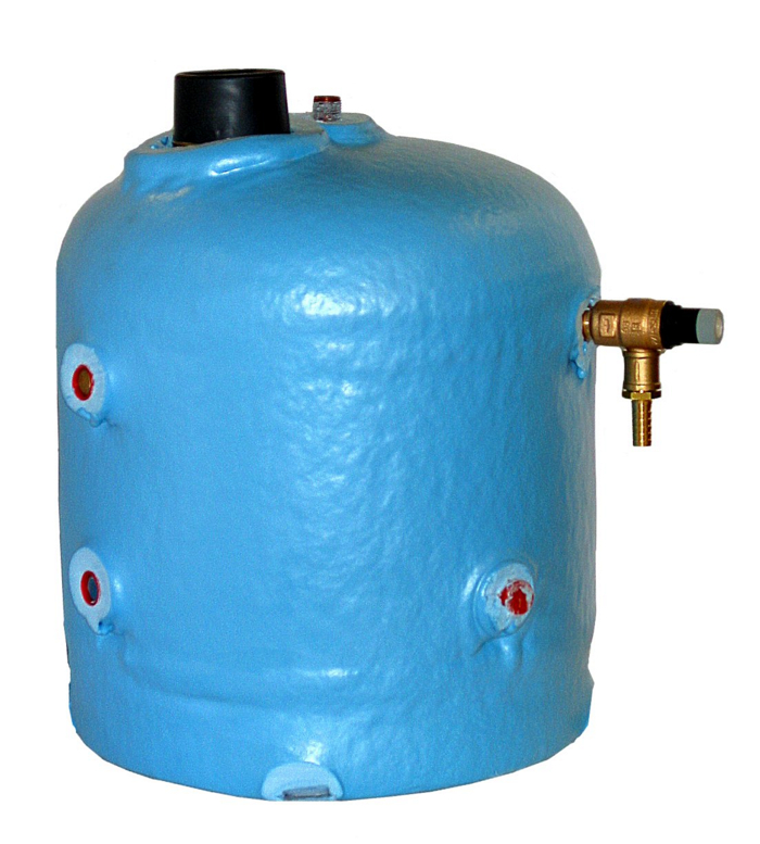 Immersion Water Coffee Heater Manufacturers & Immersion Water Coffee Heater Suppliers Directory - Find a Immersion Water Coffee Heater Manufacturer and Supplier.